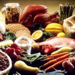 טיפ: איך יודעים מהי התזונה הנכונה לירידה במשקל?