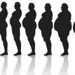 למה צריך להיזהר מדיאטות מהירות, ולמה המספרים על המשקל מטעים אותנו